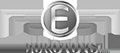 Eurotoys Ltd.